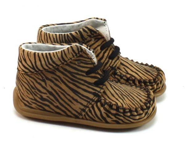 Kimba Zebra Camel