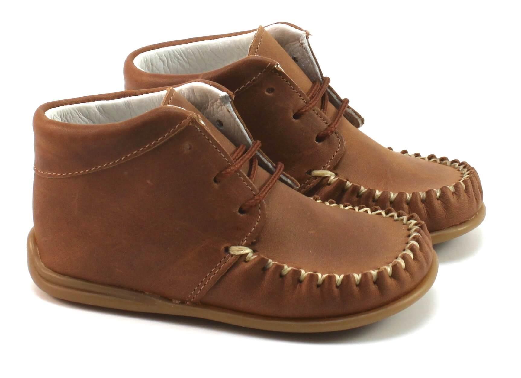 Bardossa Kinderschoenen.Kimba Arizona Espanol De Babyschoen Voor De Eerste Stapjes Bardossa