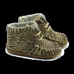 Kimba - Zebra Camel