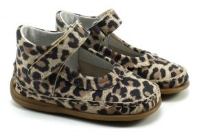 Bibi Leopardo